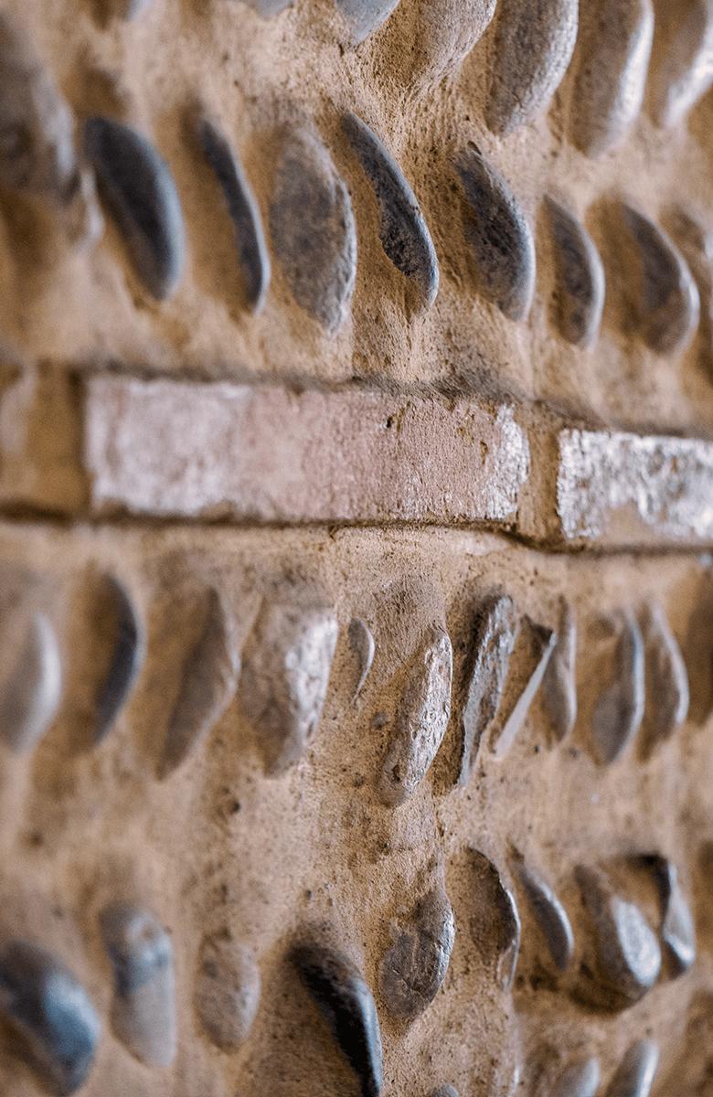 mur-histoire