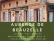 Logo-Auberge-de-Beauzelle-2
